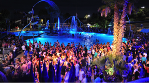 Albufeira Day & Night Party