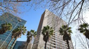 Apartamentos para Venda em Lisboa Parque das Nacoes Empreendimento Panoramic Vista Rio e Vista Cidade Predios-