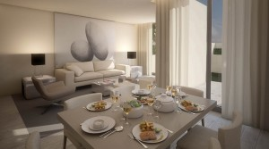 Apartment_for_Sale_Lisbon_Model