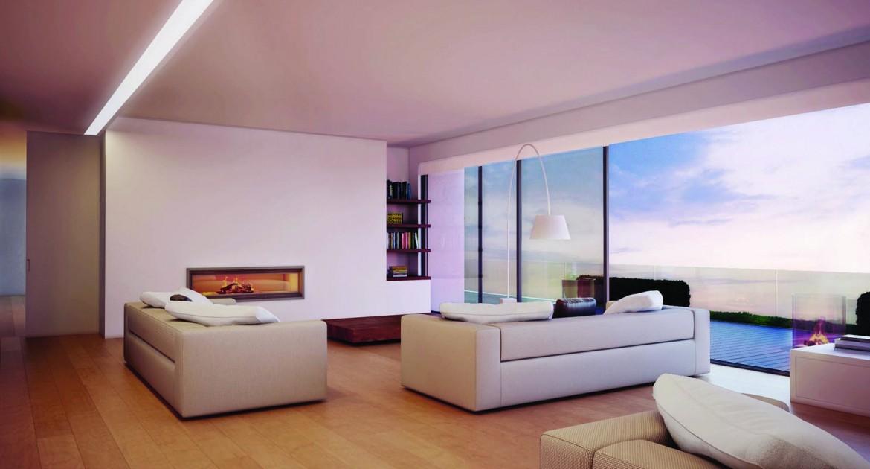 Cam_14_Sala_Penthouse_Interior_v002