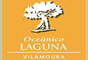 GREAT-Oceanico_Laguna_Logo