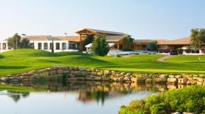 GREAT-Victoria-Golf-Course