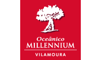 GREAT-millennium-course_logotype
