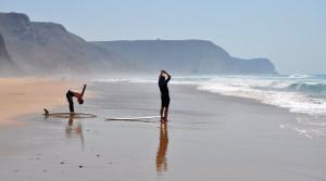 Great-Algarve-Beach-Cordoama-Costa-Vicentina-Surf