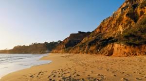 Great-Algarve-Beach-Falesia-1-Sheraton-Pine-Cliffs