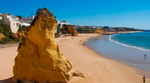 Great-Algarve-Beach-Pescador-Albufeira-Center-Portugal