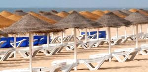 Great-Algarve-Beach-Praia-Verde-Altura-EastAlgarve-Portugal