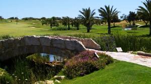 Great-Algarve-Golf-Boavista-Lagos-Luz-Portugal