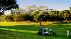 Great-Algarve-Golf-Castro-Marin-Golf-Country-Club-Portugal