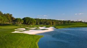 Great-Algarve-Golf-Laranjal-Quinat-do-Lago-Golden-Triangle-Portugal