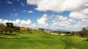 Great-Algarve-Golf-Morgado-Reguengo-Portimao