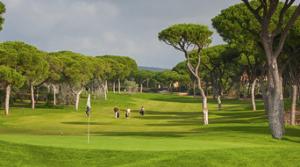 Great-Algarve-Golf-Oceanico-Millennium-Vilamoura-small
