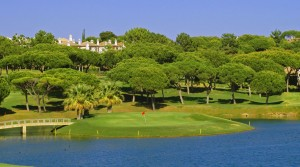 Great-Algarve-Golf-Pinheiros-Altos-8th-Hole-Quinta-do-Lago-Portugal