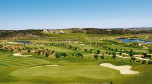 Great-Algarve-Golf-Quinta-Vale-by-Ballesteros-Portugal