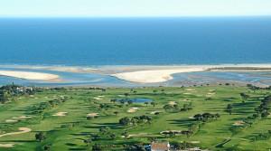 Great-Algarve-Golf-Quinta-da-Ria-Cacela-Portugal