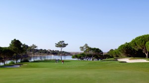 Great-Algarve-Golf-Quinta-do-Lago-South-Hole-8