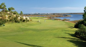 Great-Algarve-Golf-San-Lorenzo-Quinta-do-Lago-Golden-Triangle-Portugal-2