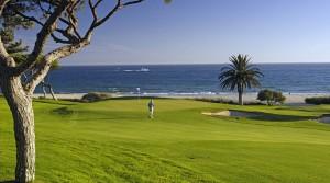 Great-Algarve-Golf-Vale-do-Lobo-Ocean-Golden-Triangle-Portugal