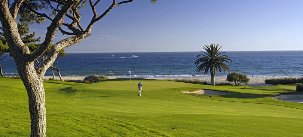 Great-Algarve-Golf-Vale-do-Lobo-Ocean-Golden-Triangle-Portugal