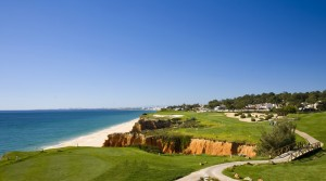Great-Algarve-Golf-Vale-do-Lobo-Royal-Course-Golden-Triangle-Portugal