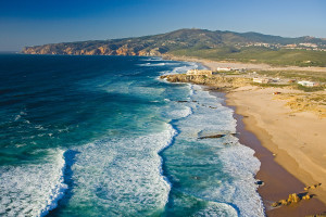 Great-Living-in-Portugal-Beach-Guincho-Cascais