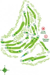 Oceanico-Old-Course-layout-map-cmap