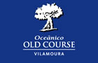 Oceanico-Old-Course-logo