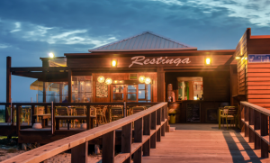 Restaurant-Restinga-Alvor