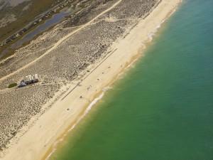 beach-ancao-algarve-quinta-do-lago-algarve