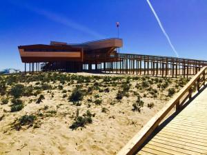 beach-ancao-quinta-do-lago-restaurant-2-passos