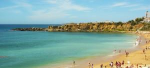 beach-bafureira-lisbon-coast