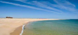 beach-faro-ilha-deserta-island-algarve-eastern-formosa-park-header