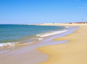beach-faro-island