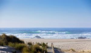 beach-guincho-lisbon-portugal