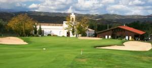 benamor-golf