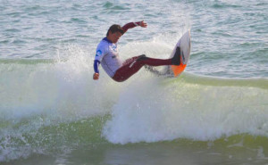 cordoama-beach-championship-miguel-mouzinho