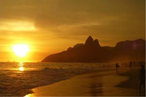 golden-visa-portugal-lifestyle