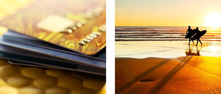 golden-visa-portugal-small
