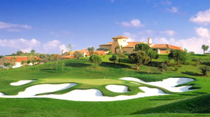 golf-course-monte-rei-algarve