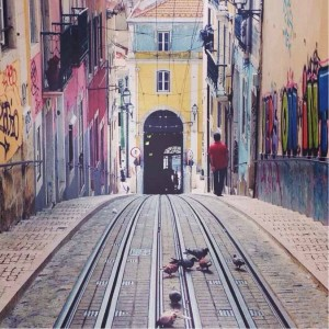 lisbon-attractions-old-city