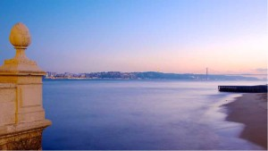 lisbon-attractions-viewpoints