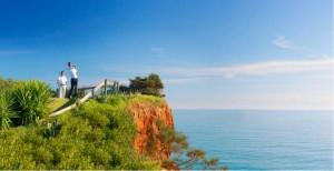 living-in-portugal-golf-algarve-pine-cliffs