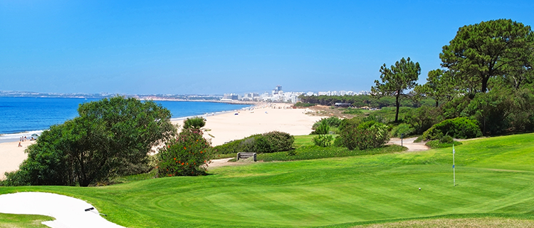 portugal-golf-paradise-big