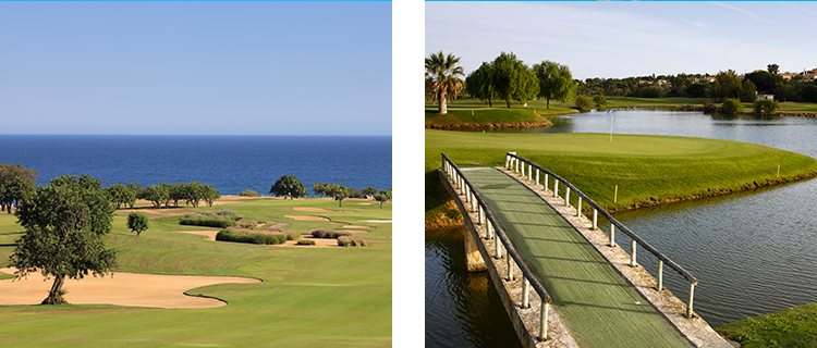 portugal-golf-paradise-small