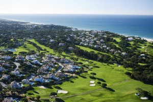 portugal-property-algarve-vale-lobo-resort-from-sky