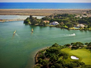 quinta-do-lago-lake-properties-property-algarve