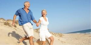retirement-in-portugal-algarve