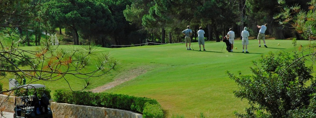 retirement-in-portugal-golf