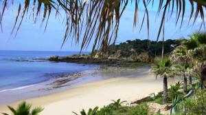 santa-eulalia-beach