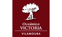 victoria-course_logotype
